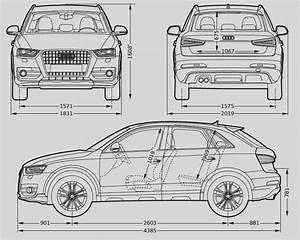 Dimension Garage 1 Voiture : locations de vehicule voitures porte garage largeur ~ Dailycaller-alerts.com Idées de Décoration