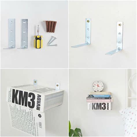 bricolage chambre b beautiful idee deco chambre a faire soi meme ideas