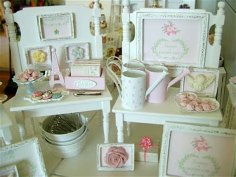 shabby chic coffee shop coffee shop a house shop on pinterest shabby chic side plates and the coffee