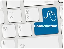 domiciliation siege social domiciliation marrakech