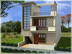 Image For House Design by Ghar Planner Gharplanner Provides The Desired