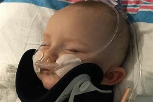 Fundraiser for Will Root by Deann Canuteson : Baby Will Jr