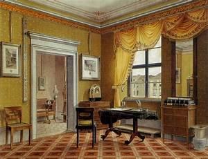 File:Zimmerbild 83.jpg
