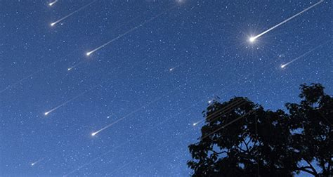 guide   perseid meteor shower california psychics