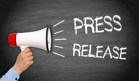 Public Relations Toolbox: How to Promote Your Press Release