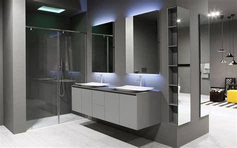 Designer Bathrooms — By Michael