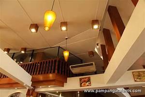 interior lights design of restaurant in quezon memorial With interior decorator quezon city