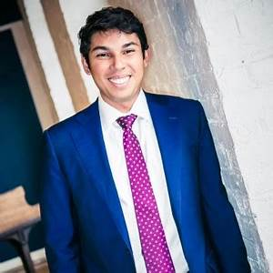 GoLocalProv | Correia Wins Second Term as Mayor of Fall River