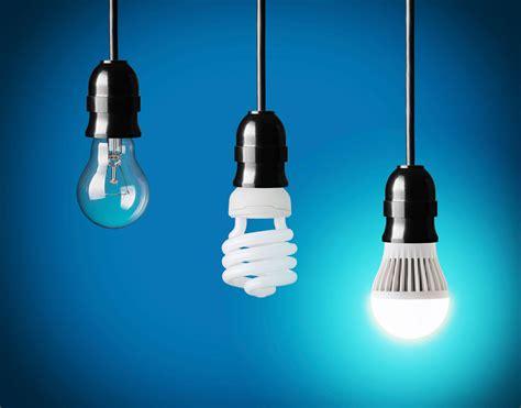 Электрическое освещение. Секреты профессионалов #5. Вредны ли для здоровья люминесцентные лампы? Рассылка
