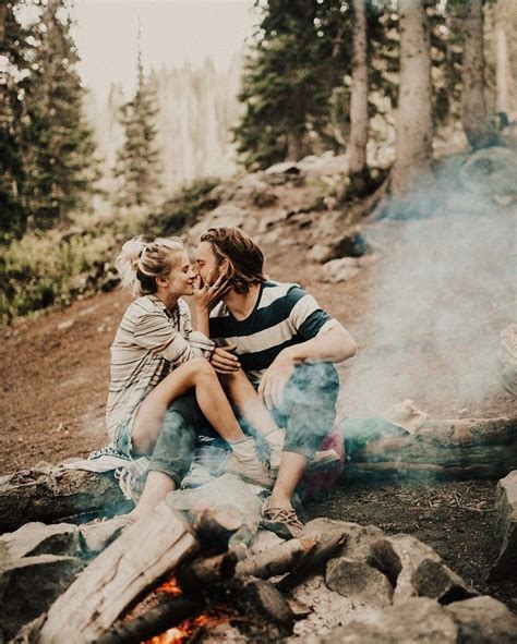 31 Engagement Photo Ideas To Fall In Love And Will Melt. Christmas Ideas Cards. Small Bathroom Designs No Tub. Baby Blanket Ideas. Tattoo Ideas Girl Wrist. Small Backyard Ideas Kid Friendly. House Kitchen Remodel Ideas. Food Ideas Meals. Birthday Ideas Colorado Springs