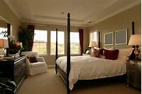 ideas for decorating a bedroom Interior Design Bedroom Ideas On A Budget