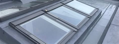 roof repairs  chertsey roofing services  egham