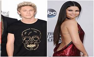 Selena Gomez & Niall Horan: She Feels They Could Be More ...