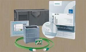 Siemens S7