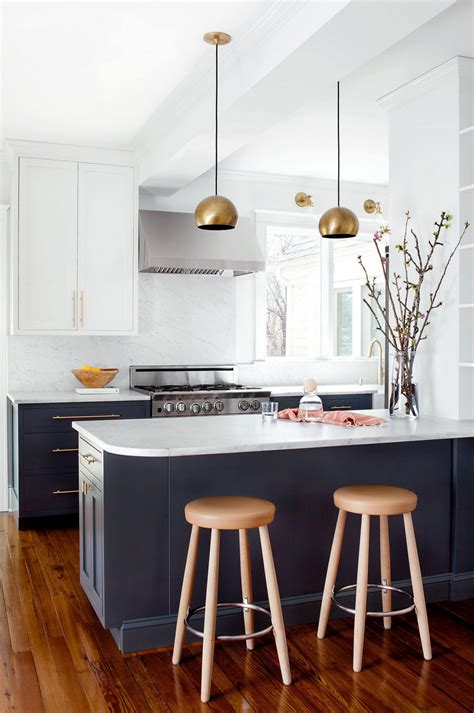 For Kitchen Counter by 7 Kitchen Counter Stools For Small Places