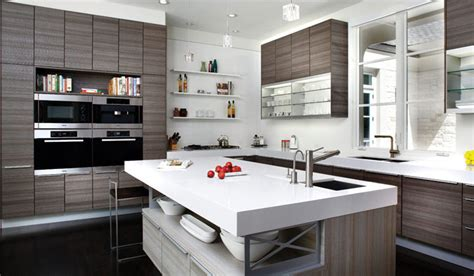 images of white kitchen cabinets focus cabinetry at improve canada 7507