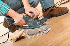 how much does it cost to varnish and sand parquet flooring With machine a poncer parquet
