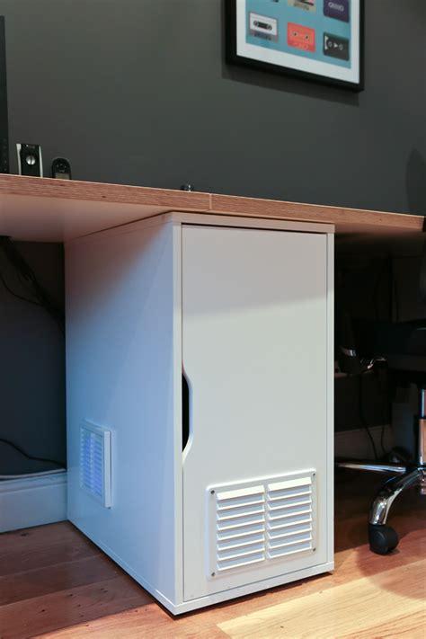 Ikea Hacker by Complete Workstation Desk Home Office Ikea Hack Ikea