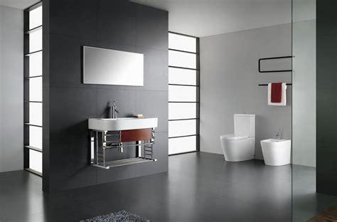 unique bathroom vanities messina modern bathroom toilet
