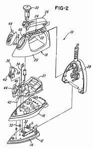 Patent Us6243976