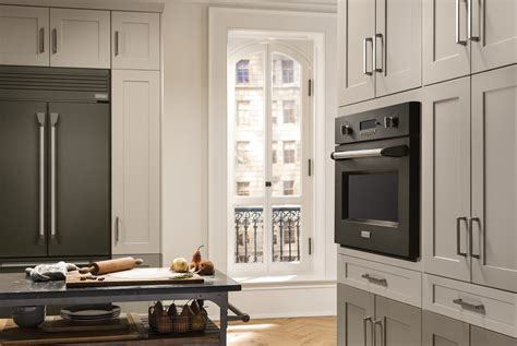 ge appliances continues  create excellence  perry homes partnership extension ge