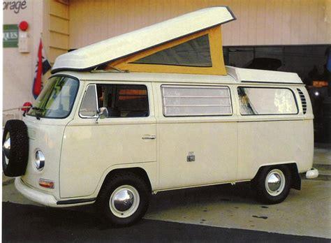 volkswagen westfalia cer 1969 volkswagen westfalia camper 70796