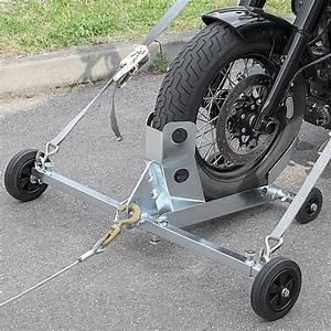 Motorradständer Für Anhänger : motorradst nder rollbar g nstig online kaufen 600775 prolux ~ Eleganceandgraceweddings.com Haus und Dekorationen