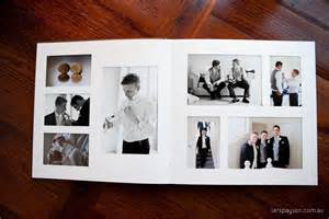 professional wedding photo albums albums lars paysen photography melbourne wedding photography artistic wedding photojournalism