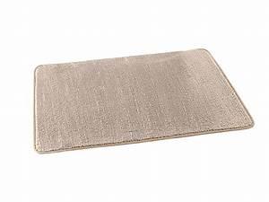 tapis de bain en microfibre lidl france archive des With tapis de bain microfibre