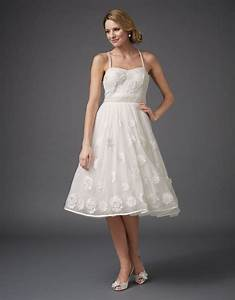 wedding dresses for a second marriage informal wedding With informal wedding dresses for second marriage