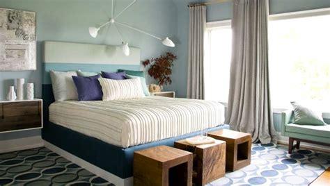 beach ls for bedroom beach house master bedrooms www pixshark com images