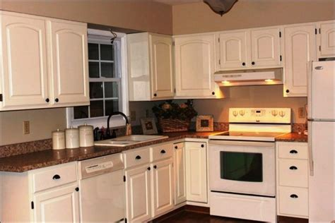 what color countertops go with white cabinets color countertops go maple cabinets savae org