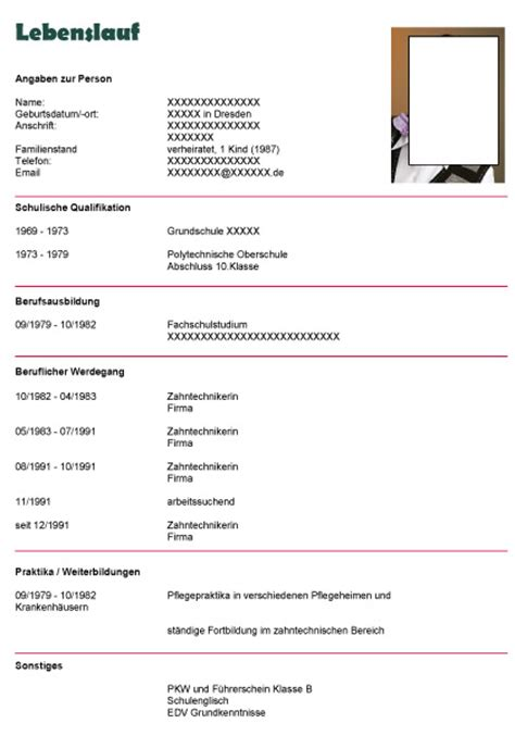 Bewerbungverfassende  Referenzen Unsere Erfolgreichsten. Resume And Cv Expert Templates For Pages. Cover Letter Sample Resume Attached. Curriculum Vitae English Format. Sample Letter Of Resignation Coffee Shop. Resume Maker Ms Word. Letter Of Resignation Sample For Retirement. Resume Template Journalist. Letterhead Design Website
