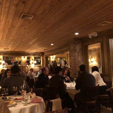 la cove restaurant la ginestra restaurant glen cove restaurant reviews