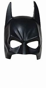 batman face mask template - download for free batman mask png in high resolution