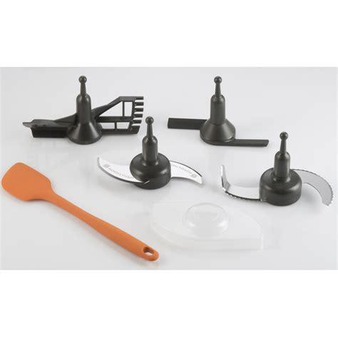 cuisine companion prix test moulinex cuisine companion hf800a10 ufc que choisir
