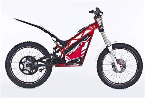 motocross bikes uk motocross bikes for sale motorcycle news uk