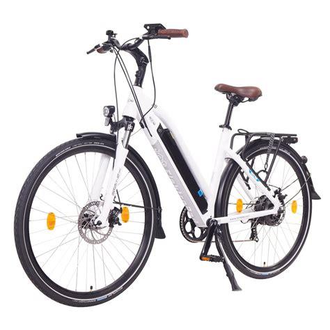 e bike empfehlung ncm 28 zoll trekking bike test und empfehlung