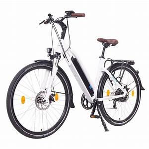 Gute Und Günstige E Bikes : ncm milano 28 zoll trekking bike test und empfehlung ~ Jslefanu.com Haus und Dekorationen