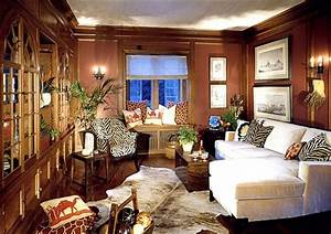 safari decorating ideas office and bedroom elegant With home interior decor kenya