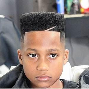 1000 idées sur le thème Coupes De Cheveux Afro Américain ...