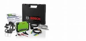 Bosch Kts 560 : kts 560 ~ Kayakingforconservation.com Haus und Dekorationen