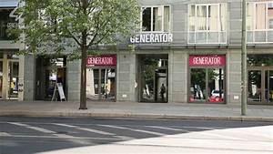 Generator Berlin Mitte : generator berlin mitte youtube ~ Frokenaadalensverden.com Haus und Dekorationen