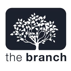 The Branch Corvallis on Vimeo