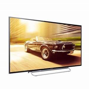 Smart Tv Kaufen Günstig : sony bravia kdl 48w605b g nstig kaufen bei ~ Orissabook.com Haus und Dekorationen