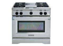 kitchenaid kdrsvss range consumer reports