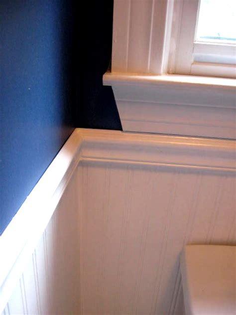 beadboard wallpaper hometalk