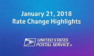 Rates And Software Updates Pitney Bowes