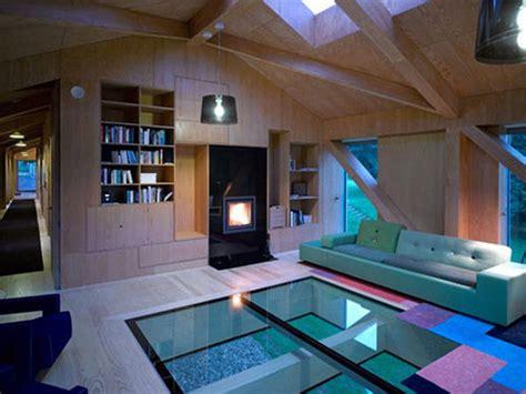interior design your home cool living room ideas dgmagnets com