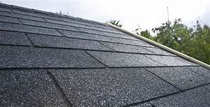 Bitumenbahnen Verlegen Auf Holz : dachpappe auf flachdach verlegen dachpappe und schwei bahn dachpappe schindeln anleitung in 5 ~ Eleganceandgraceweddings.com Haus und Dekorationen